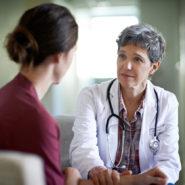 Asthme, dépression et anxiété: tout est lié