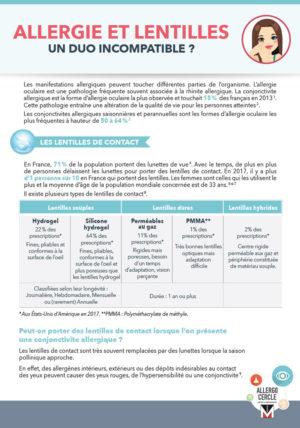 fiche a5 fiche pratique patients allergies oculaires 04 2019