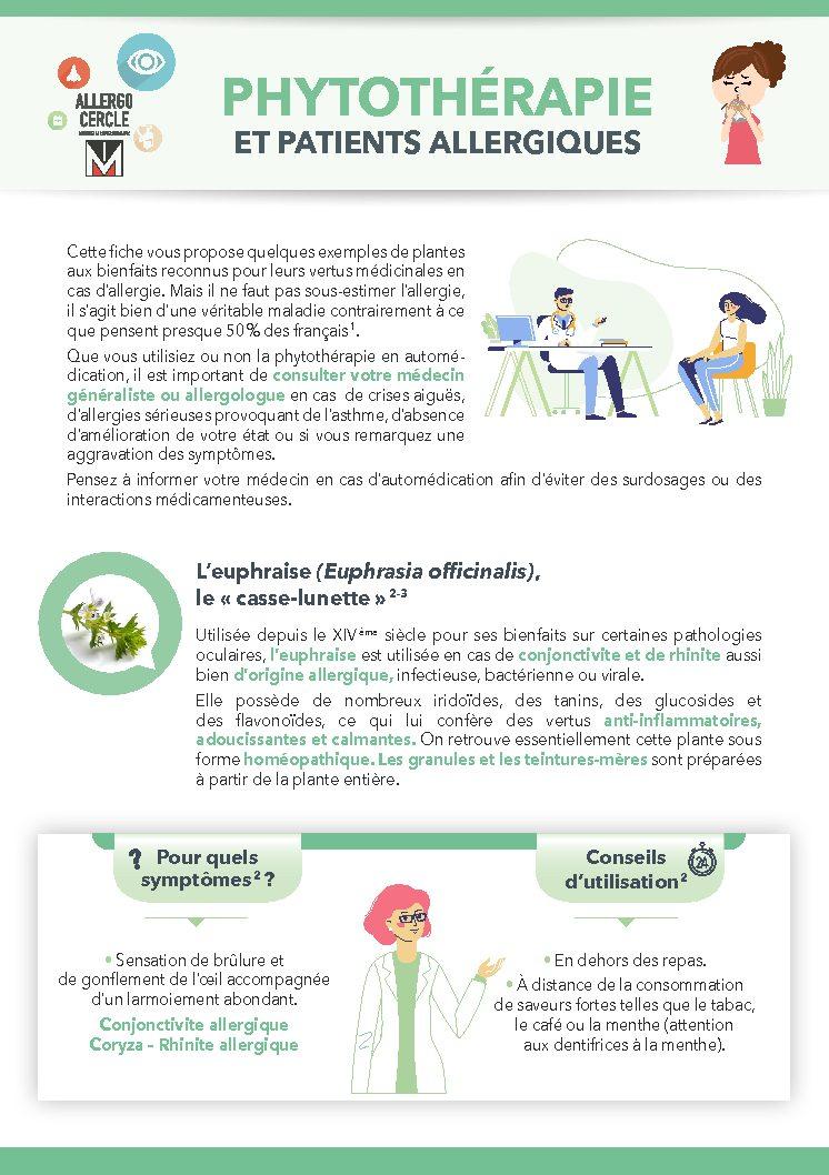 support patient septembre page 1